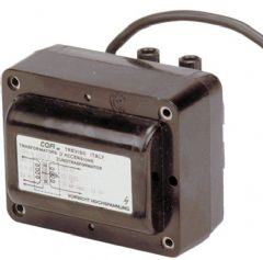 Cofi TRS818C Ignition Transformer 6.605.0106